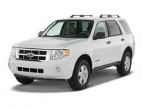 Ford Escape img